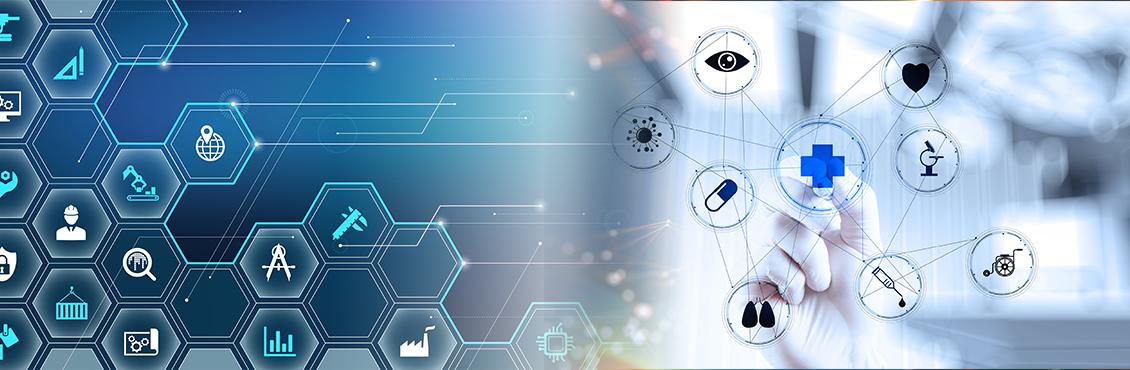 Datenschutz & IT