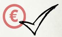 eurohaken